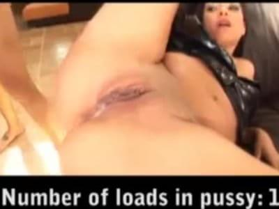 giant saggy tits videos
