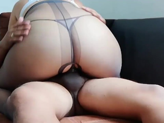 sweet young white tight blowjob movies