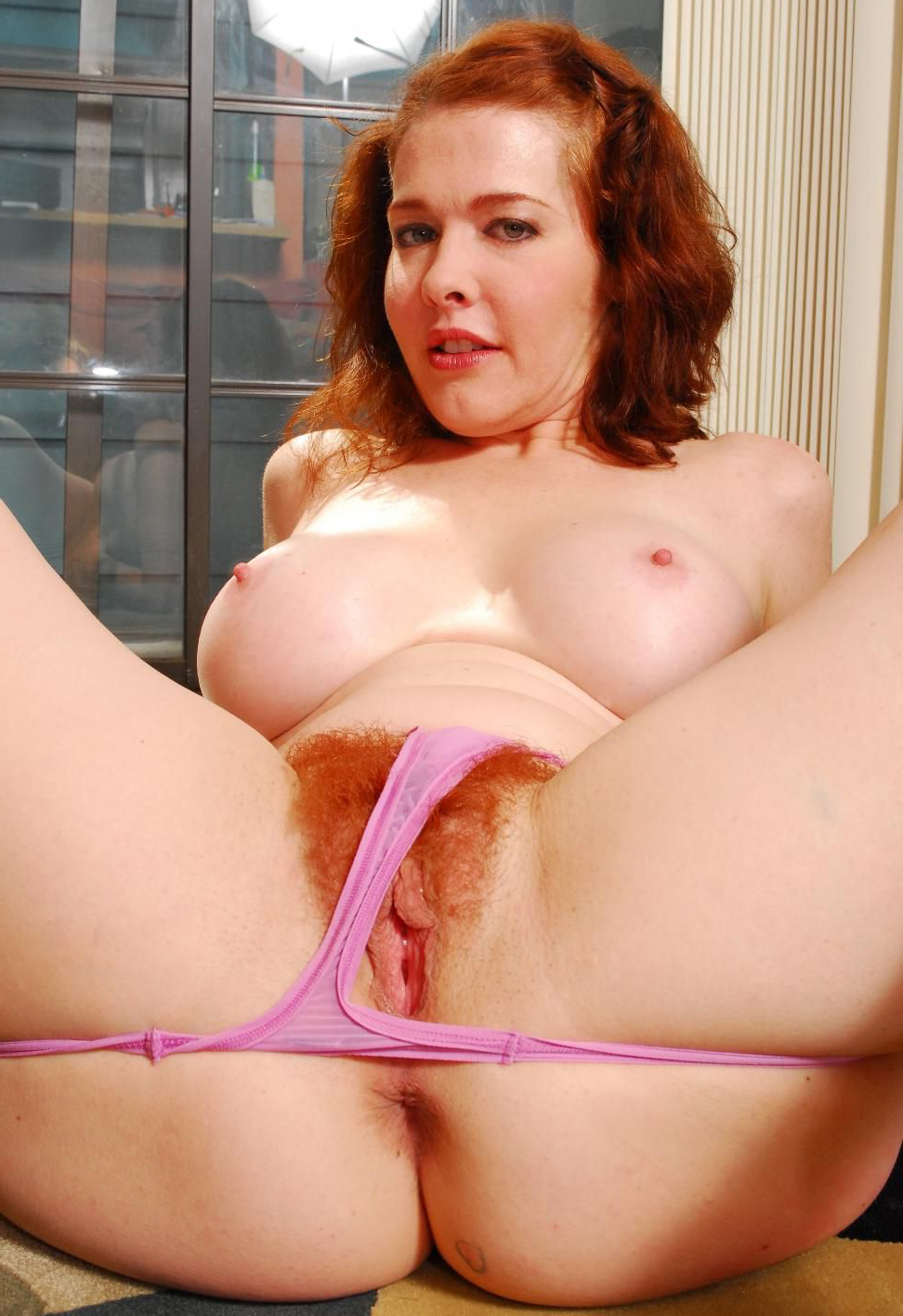 pussy in ass porn banks