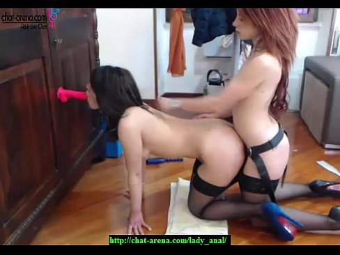 would you office handjob
