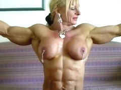 mature naked wifes