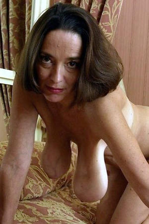 mature picture sexy thumbnail woman