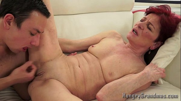 huge titted wives riding cock