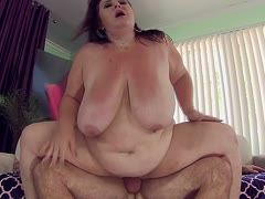 miami girls love to get fucked